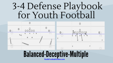 3-4-defense-playbook-image