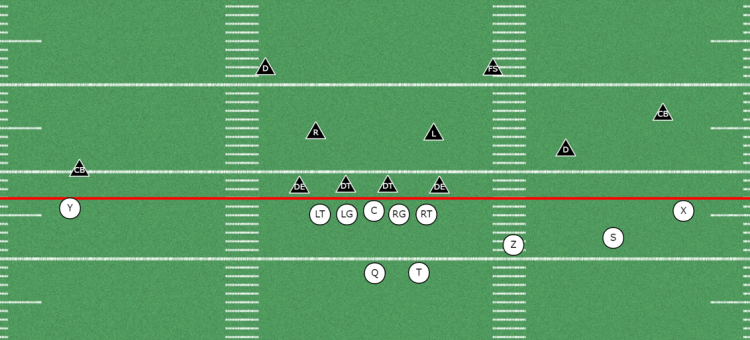 4-2-5 Cover 4