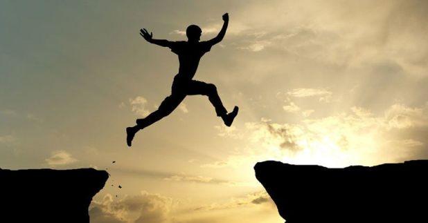 Surmonter la peur de l'échec pour réussir