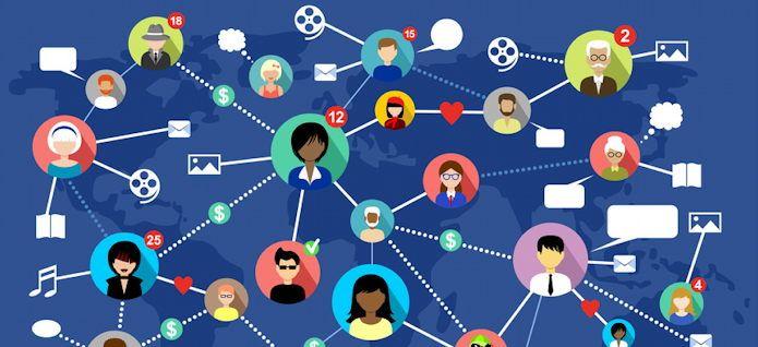 stratégie pour développer ses ventes en ligne