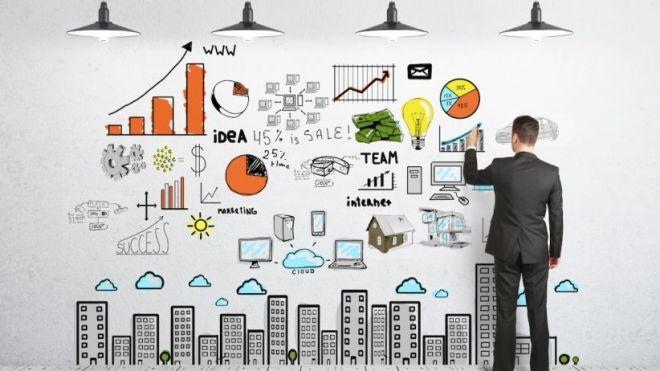L'apprentissage continue, pilier de réussite de l'entrepreneuriat