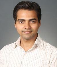 Sagar Agrawal