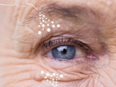 Plexr Skin Rejuventation