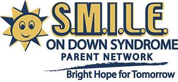 S.M.I.L.E. on Down Syndrome