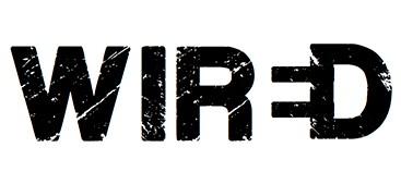 wired-logo-black-367