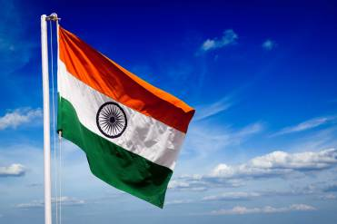 Image result for indian flag