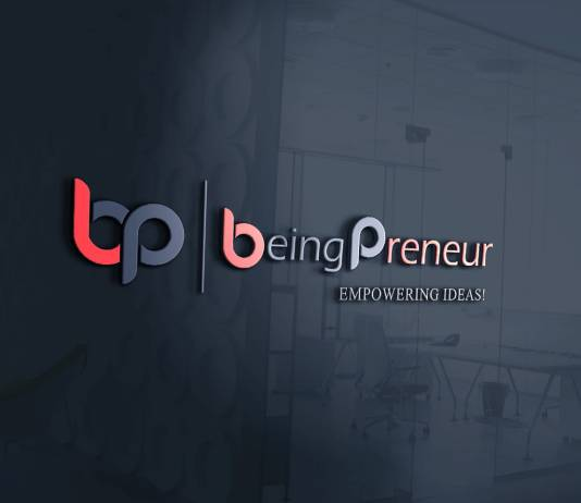 beingpreneur, what is beingpreneur