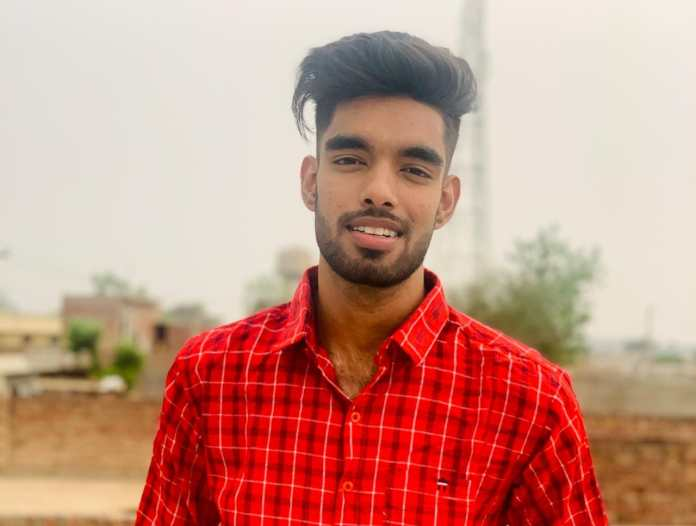 Yohaan Arora,Yohaan, social media king