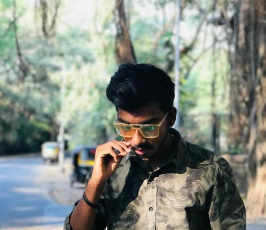 Rohit Tayade, who is Rohit Tayade, Rohit Tayade youtuber