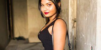 Debaleena Saha, who is Debaleena Saha, Debaleena Saha blogger, Debaleena_buzz