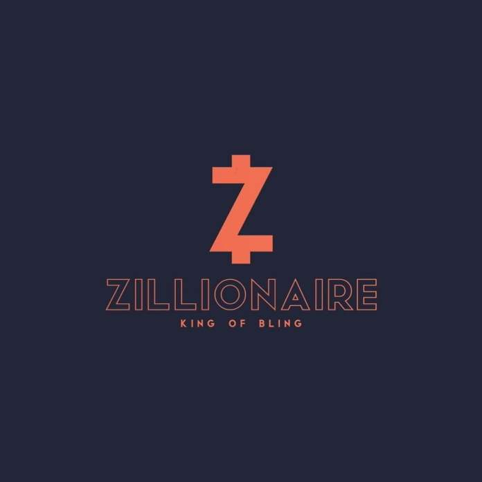 Zillionaire, what is Zillionaire, Zillionaire jewelleries, Aaditya Fatehpuriya and Raghav Goyal, founder of Zillionaire