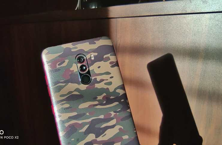 Capes india camo skin, millitary camo, white camo, blue camo, camo skin review, why camo skin, iphone 12 camo skin, redmi k20 camo skin, capes india skin review, best capes india skin