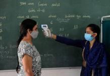 Coronavirus | India's COVID-19 tally crosses 2 crore