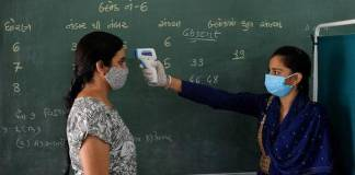 Coronavirus   India's COVID-19 tally crosses 2 crore