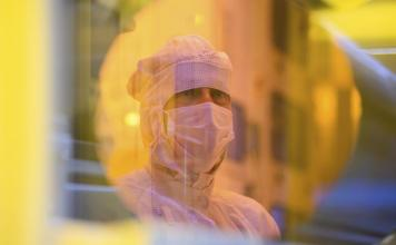 Bosch opens $1.2B semiconductor factory in eastern Germany