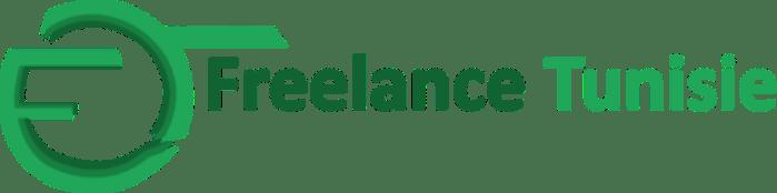 Freelance Tunisie