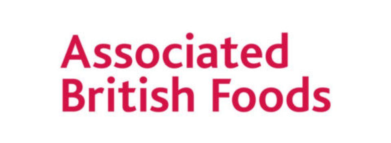 شركة Associated British Foods