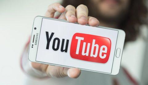 مزايا خفية في يوتيوب