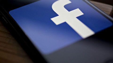 عطل فيسبوك صور