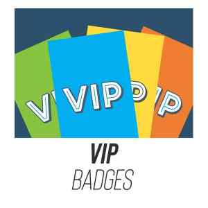 ministry download badge welcome