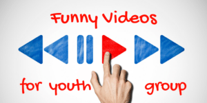 Funny Videos for Youth Group