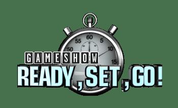 Ready, Set, Go! Free Countdown Maker
