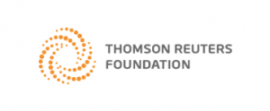 Photo of THOMAS REUTERS FOUNDATION: PROGRAMME ON REPORTING ON MALARIA IN AFRICA