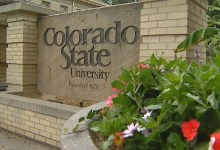 Photo of POSTDOCTORAL FELLOWSHIPS AT COLORADO STATE UNIVERSITY IN THE UNITED STATES OF AMERICA
