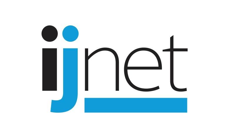 International Journalist Network