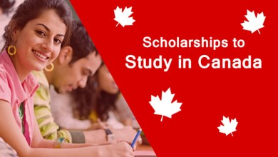 Photo of ALL SCHOLARSHIPS IN CANADA FOR INTERNATIONAL STUDENTS