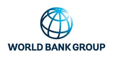 Photo of WORLD BANK SUMMER INTERNSHIP TERM 2021