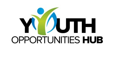 Photo of YOUTH OPPORTUNITIES HUB (NIGERIA) CALL FOR AWARD NOMINATIONS-TEN OUTSTANDING YOUNG PERSON AWARD (TOYP)