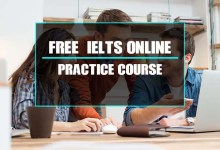 Photo of UNDERSTANDING IELTS: BRITISH COUNCIL