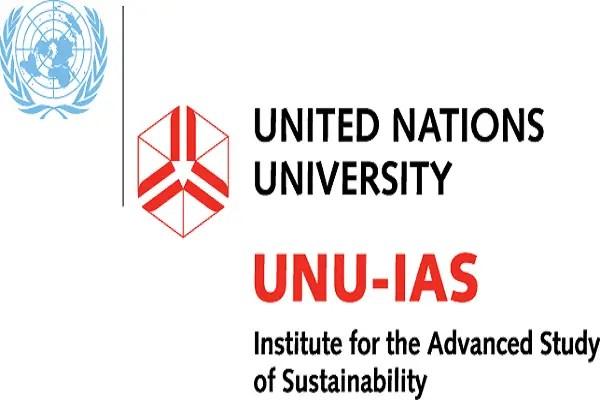 United Nations University
