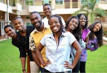 Photo of KWEKWE CITY COUNCIL GRADUATE TRAINEE LEARNERSHIP PROGRAMME