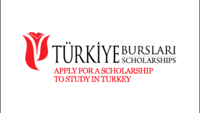 Photo of TURKEY INTERNATIONAL SCHOLARSHIPS FOR UNDERGRADUATE, MASTERS & PH.D STUDIES IN TURKEY (2021)