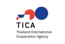 Photo of THAILAND INTERNATIONAL POSTGRADUATE PROGRAMME (TIPP) SCHOLARSHIPS 2021