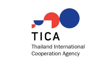 Photo of THAILAND INTERNATIONAL POSTGRADUATE PROGRAMME (TIPP) SCHOLARSHIPS 2021