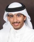 picture_saud.albuainain