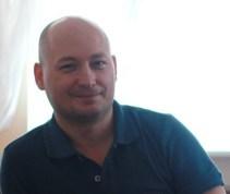 Igor Kudinov