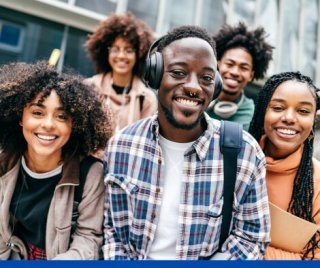 Business ideas for university students in Ghana