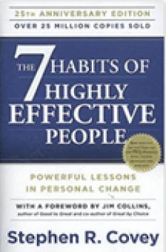 Startup books for entrepreneurs