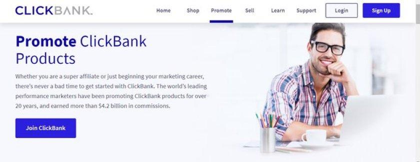 affiliate marketing in ghana