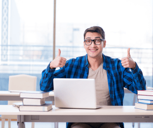 op 10 High Paying Easy Part-Time Jobs For College Students