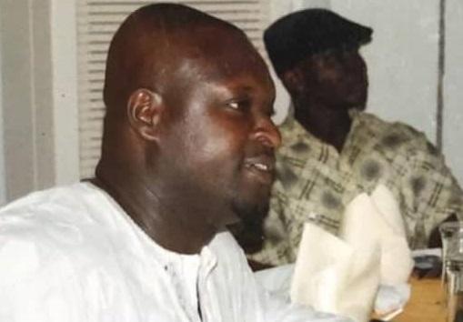 Inspector-Emmanuel-Kofi-Nunekpeku found dead flagstaff house barracks