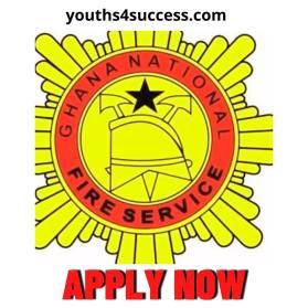 ghana-national-fire-service-recruitment