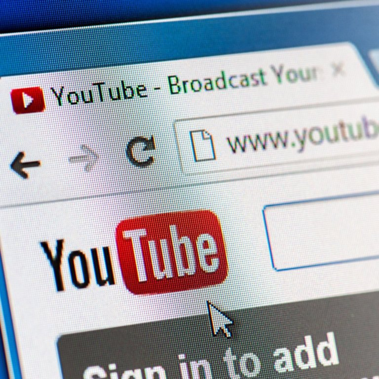 How to create a youtube channel for small business