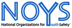 NOYS_Logo_Large