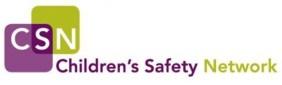childrens-safety-network