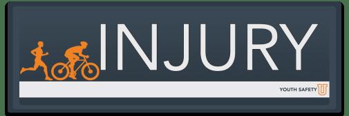 Injury Button 1